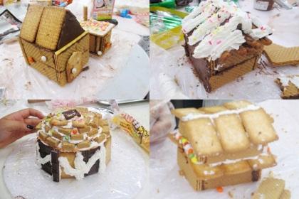 お菓子の家s4.jpg