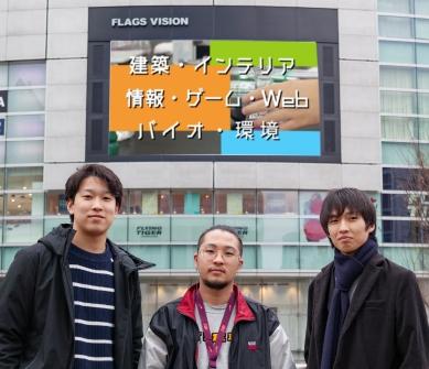 リリース撮影画像_Hamekomi_1_リサイズ.jpg