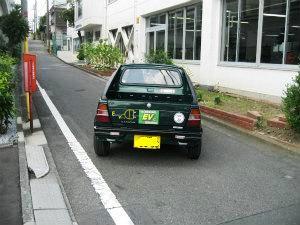 EV05.jpg