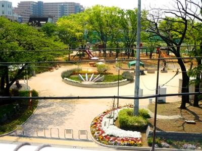 写真 公園(400).jpg
