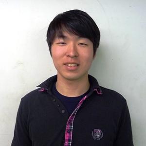 安永_300.jpg