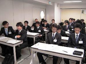 4nensei_300.jpg