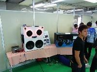 2015 学園祭 (14).jpg