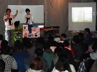 2015 学園祭 (25).jpg