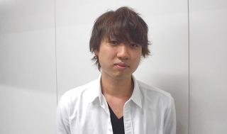 s-nakashima.jpg