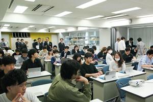 20151106_文科省視察_DSC06605_s.JPG