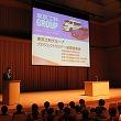東京工科グループ プロジェクトセミナー成果発表会開催!