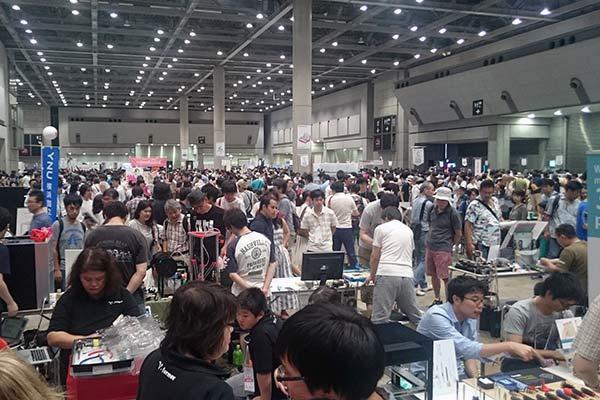 http://www.tera-house.ac.jp/makertokyo01.jpg