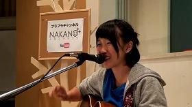 s-20160630_nakanoplapla03.jpg